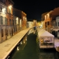 Hallowmas night at Comacchio_09