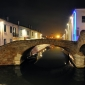 Hallowmas night at Comacchio_10