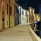Hallowmas night at Comacchio_11